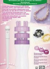 Clover Gadgets